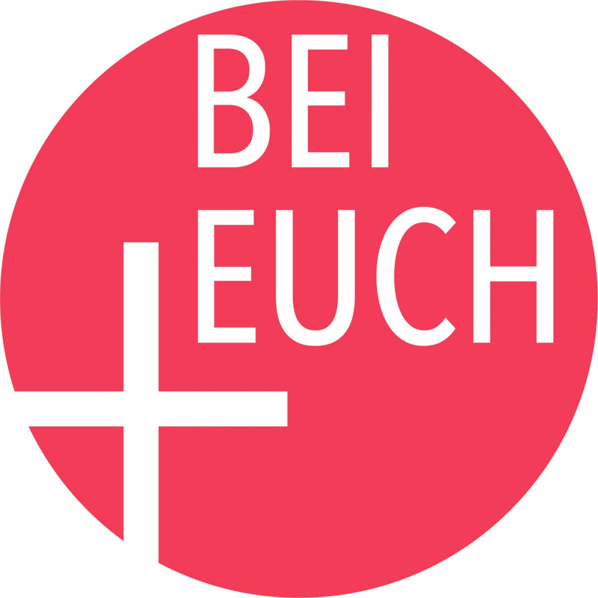 Bei Euch (Folge 6 – 21.3.2020)